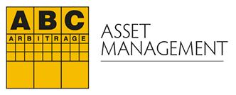 ABC Arbitrages Asset Management