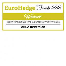 2018-EuroHedgeABCA-(1)