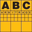 LogoABCarbitrage2019
